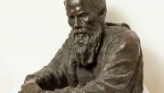 Достоевский в изобразительном искусстве.