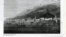 Выставка Звонкою дорогою морской