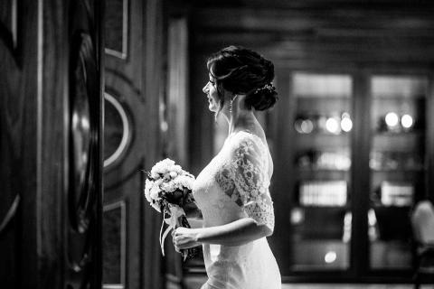 Фотовыставка Art of Wedding.